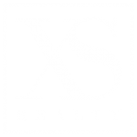 XS Realty